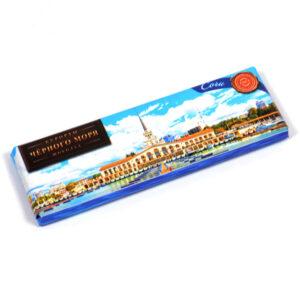 Шоколад Черный Сочи 42886