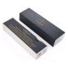 Перьевая ручка Parker Urban Premium - Ebony Metal CT 1931613 33513