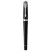 Перьевая ручка Parker Urban Core - Muted Black CT 1931592 35274