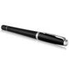 Перьевая ручка Parker Urban Core - Muted Black CT 1931592 41285