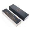 Перьевая ручка Parker Urban Core - Muted Black CT 1931592 35272