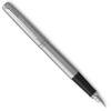 Перьевая ручка Parker Jotter Core - Stainless Steel CT 2030946