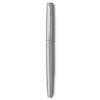 Перьевая ручка Parker Jotter Core - Stainless Steel CT 2030946 32807