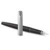 Перьевая ручка Parker Jotter Core - Bond Street Black CT 2030947 31160