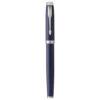 Перьевая ручка Parker IM Core - Matte Blue CT 1931647 31265