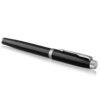 Перьевая ручка Parker IM Core - Black CT 1931644 34114
