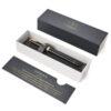 Перьевая ручка Parker Urban Core - Muted Black GT 1931593 39985
