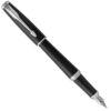 Перьевая ручка Parker Urban Core - Black Cab CT 1931596