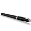 Перьевая ручка Parker Urban Core - Black Cab CT 1931596 36496