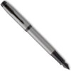 Перьевая ручка Parker IM Achromatic - Matt Gray 2127619