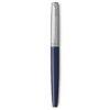 Перьевая ручка Parker Jotter Core - Royal Blue CT 2030950 41587
