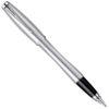 Перьевая ручка Parker Urban - Metro Metallic CT S0850670